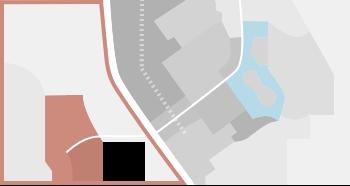 Upper Villages