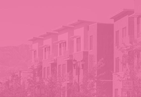 Downtown Daybreak Apartments | Daybreak Utah, South Jordan Homes for Sale